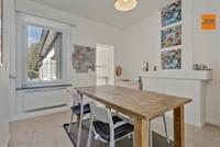 Image 5 : House IN 3020 HERENT (Belgium) - Price 497.000 €