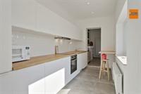 Image 8 : House IN 3020 HERENT (Belgium) - Price 497.000 €