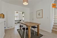 Image 3 : House IN 3020 HERENT (Belgium) - Price 497.000 €