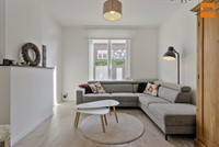Image 2 : House IN 3020 HERENT (Belgium) - Price 497.000 €