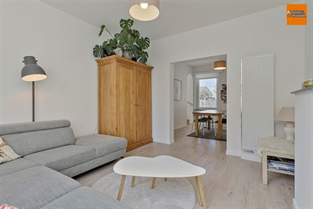 House IN 3020 HERENT (Belgium) - Price 497.000 €