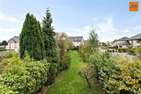 Image 35 : House IN 3070 KORTENBERG (Belgium) - Price 359.000 €