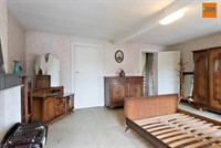 Image 24 : House IN 3070 KORTENBERG (Belgium) - Price 359.000 €