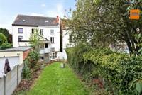 Image 34 : House IN 3070 KORTENBERG (Belgium) - Price 359.000 €