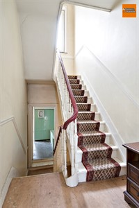 Image 13 : House IN 3070 KORTENBERG (Belgium) - Price 359.000 €
