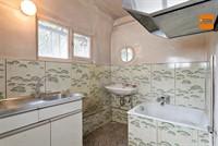 Image 10 : House IN 3070 KORTENBERG (Belgium) - Price 359.000 €