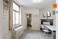 Image 9 : House IN 3070 KORTENBERG (Belgium) - Price 359.000 €