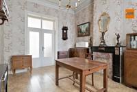 Image 8 : House IN 3070 KORTENBERG (Belgium) - Price 359.000 €