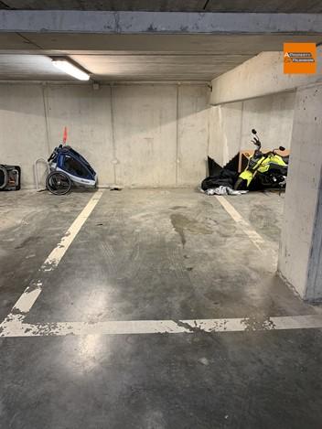Parking - Binnenstaanplaats IN 1030 SCHAARBEEK (Belgium) - Price 80 €