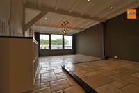 Image 6 : Apartment IN 3070 KORTENBERG (Belgium) - Price 820 €