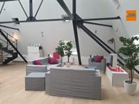Image 33 : Duplex/penthouse IN 1070 Anderlecht (Belgium) - Price 587.814 €