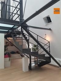 Image 30 : Duplex/penthouse IN 1070 Anderlecht (Belgium) - Price 587.814 €