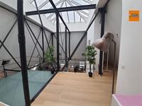 Image 26 : Duplex/penthouse IN 1070 Anderlecht (Belgium) - Price 587.814 €