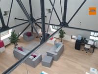 Image 27 : Duplex/penthouse IN 1070 Anderlecht (Belgium) - Price 587.814 €