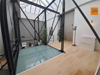 Image 21 : Duplex/penthouse IN 1070 Anderlecht (Belgium) - Price 587.814 €