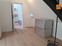Image 23 : Duplex/penthouse IN 1070 Anderlecht (Belgium) - Price 576.479 €
