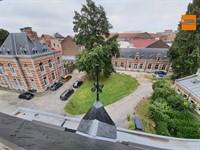 Image 22 : Duplex/penthouse IN 1070 Anderlecht (Belgium) - Price 576.479 €