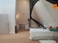 Image 19 : Duplex/penthouse IN 1070 Anderlecht (Belgium) - Price 576.479 €