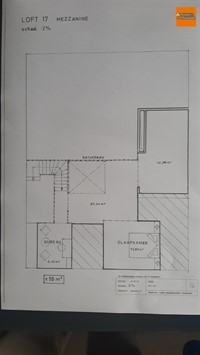 Image 35 : Duplex/penthouse IN 1070 Anderlecht (Belgium) - Price 587.814 €