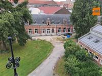 Image 36 : Duplex/penthouse IN 1070 Anderlecht (Belgium) - Price 587.814 €