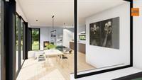 Image 38 : House IN 3271 ZICHEM (Belgium) - Price 209.000 €