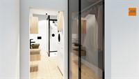 Image 33 : House IN 3271 ZICHEM (Belgium) - Price 209.000 €