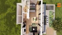 Image 34 : House IN 3271 ZICHEM (Belgium) - Price 209.000 €
