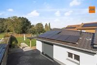 Image 25 : House IN 3020 HERENT (Belgium) - Price 497.000 €