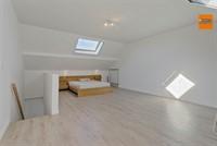 Image 21 : House IN 3020 HERENT (Belgium) - Price 497.000 €