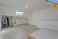 Image 22 : House IN 3020 HERENT (Belgium) - Price 497.000 €