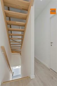 Image 17 : House IN 3020 HERENT (Belgium) - Price 497.000 €