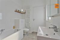 Image 10 : House IN 3020 HERENT (Belgium) - Price 497.000 €