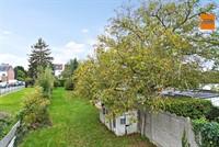 Image 36 : House IN 3070 KORTENBERG (Belgium) - Price 359.000 €