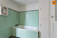 Image 15 : House IN 3070 KORTENBERG (Belgium) - Price 359.000 €