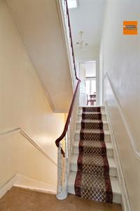 Image 12 : House IN 3070 KORTENBERG (Belgium) - Price 359.000 €
