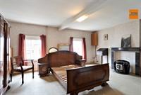 Image 23 : House IN 3070 KORTENBERG (Belgium) - Price 359.000 €