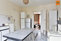 Image 21 : House IN 3070 KORTENBERG (Belgium) - Price 359.000 €