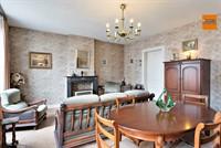 Image 19 : House IN 3070 KORTENBERG (Belgium) - Price 359.000 €