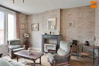 Image 17 : House IN 3070 KORTENBERG (Belgium) - Price 359.000 €