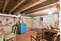 Image 27 : House IN 3070 KORTENBERG (Belgium) - Price 359.000 €