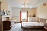 Image 25 : House IN 3070 KORTENBERG (Belgium) - Price 359.000 €