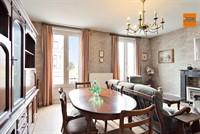 Image 20 : House IN 3070 KORTENBERG (Belgium) - Price 359.000 €