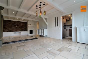 Apartment IN 3070 KORTENBERG (Belgium) - Price 820 €