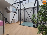 Image 29 : Duplex/penthouse IN 1070 Anderlecht (Belgium) - Price 587.814 €