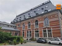 Image 27 : Duplex/penthouse IN 1070 Anderlecht (Belgium) - Price 576.479 €