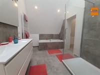 Image 16 : Duplex/penthouse IN 1070 Anderlecht (Belgium) - Price 576.479 €
