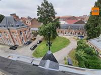 Image 37 : Duplex/penthouse IN 1070 Anderlecht (Belgium) - Price 587.814 €