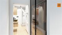 Image 41 : House IN 3271 ZICHEM (Belgium) - Price 209.000 €