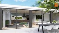 Image 42 : House IN 3271 ZICHEM (Belgium) - Price 209.000 €