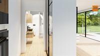 Image 40 : House IN 3271 ZICHEM (Belgium) - Price 209.000 €